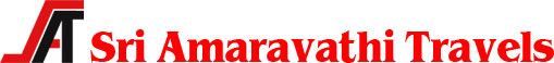 Sri Amaravathi Travels - Simply Manage Travels - ticketSimply.com
