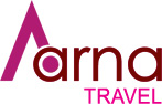 Aarna Travels - Simply Manage Travels - ticketSimply.com
