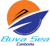 Buva Sea Cambodia - Simply Manage Travels - ticketSimply.com