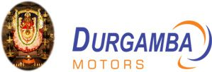 Durgamba Motors - Simply Manage Travels - ticketSimply.com