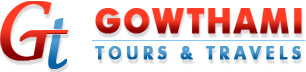 Gowthami Travels - Simply Manage Travels - ticketSimply.com