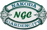 Nakoda Gardencity - Simply Manage Travels - ticketSimply.com