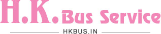 HK BUS SERVICES - Simply Manage Travels - ticketSimply.com
