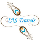 IAS Travels - Simply Manage Travels - ticketSimply.com