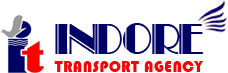 Indore Transport Agency - Simply Manage Travels - ticketSimply.com