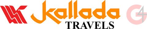 Kallada Travels G4 - Simply Manage Travels - ticketSimply.com