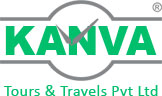 Kanva Tours & Travels - Simply Manage Travels - ticketSimply.com