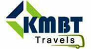 KMBT Travels - Simply Manage Travels - ticketSimply.com