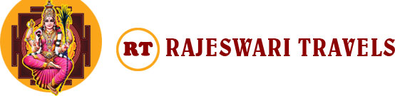 Rajeswari Travels - Simply Manage Travels - ticketSimply.com