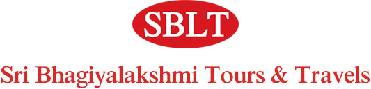 Sri Bhagiyalakshmi Tours & Travels - Simply Manage Travels - ticketSimply.com