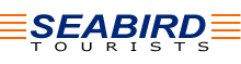 Jabbar Bus - Simply Manage Travels - ticketSimply.com