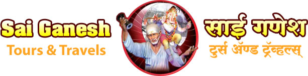 Sai Ganesh Travels (Pune) - Simply Manage Travels - ticketSimply.com