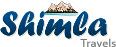 Shimla Bus - Simply Manage Travels - ticketSimply.com