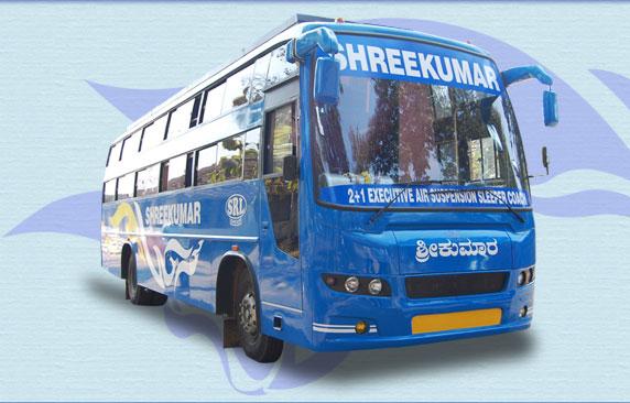 kumta to mumbai train