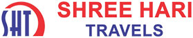 Shree Hari Travels - Simply Manage Travels - ticketSimply.com