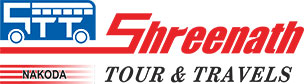Shreenath Tour and Travels - Simply Manage Travels - ticketSimply.com