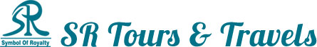 SR Tours and Travels - Simply Manage Travels - ticketSimply.com