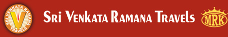 Sri Venkataramana Travels - Simply Manage Travels - ticketSimply.com