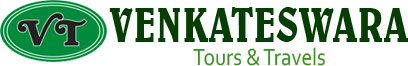 Venkateswara Tours &  Travels - Simply Manage Travels - ticketSimply.com