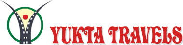 Yukta Travels - Simply Manage Travels - ticketSimply.com