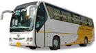 srs travels srs travels online bus booking get upto rs 200
